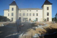 chantier-pavage-chateau.jpg